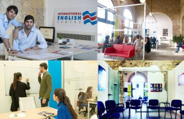 international-english-centre-marco-roberto-pintor-scuola-lingua-inglese