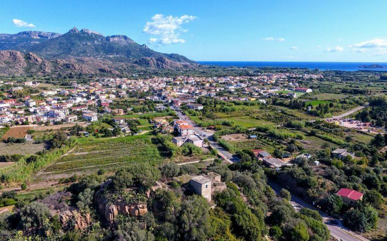 Covid-19, a Lotzorai 73 positivi | Cagliari - Vistanet
