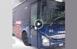 video-bus-arst-fonni-desulo