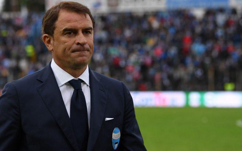 Cagliari, è fatta per Leonardo Semplici: sarà lui il successore di Di Francesco