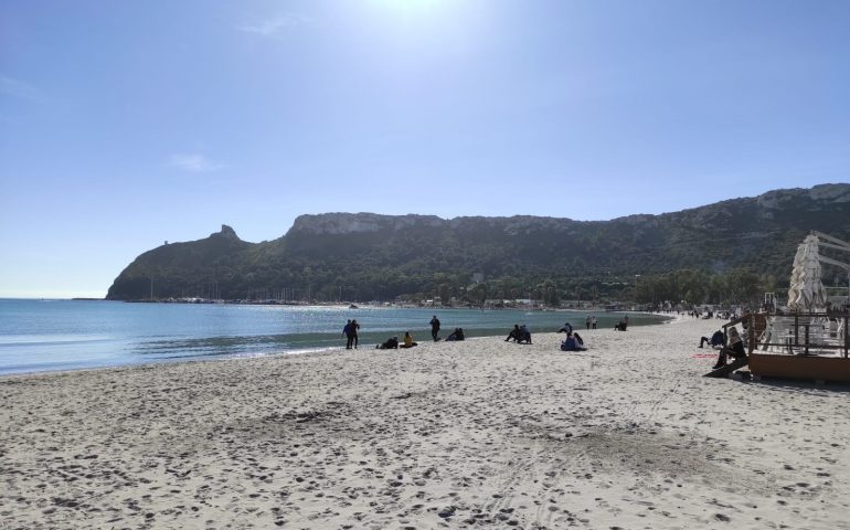 Da domani la Sardegna in Zona Arancione: tutte le regole