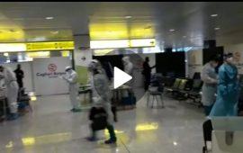aeroporto-cagliari-test-covid (2)