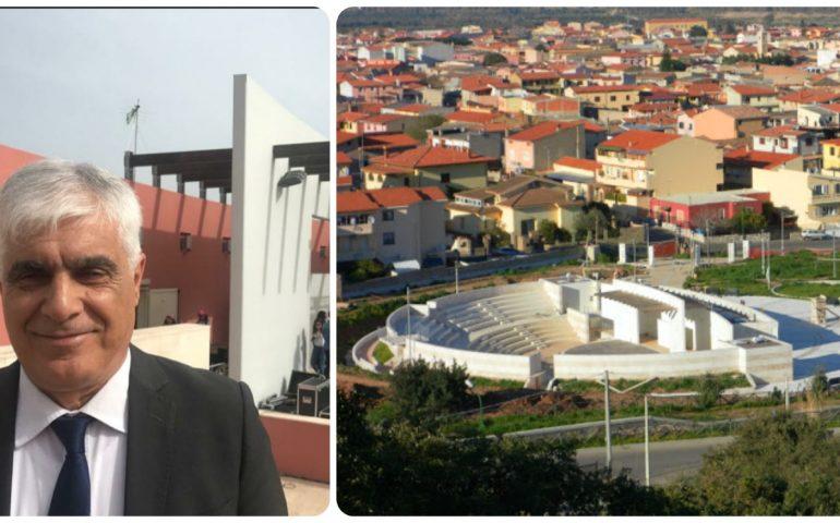 Casi Covid-19 in rapido aumento a Capoterra: il sindaco dichiara la zona rossa
