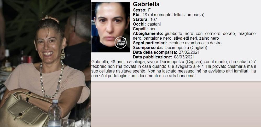 gabriella-maxia-decimoputzu