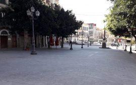 piazza-yenne-cagliari-zona-arancione