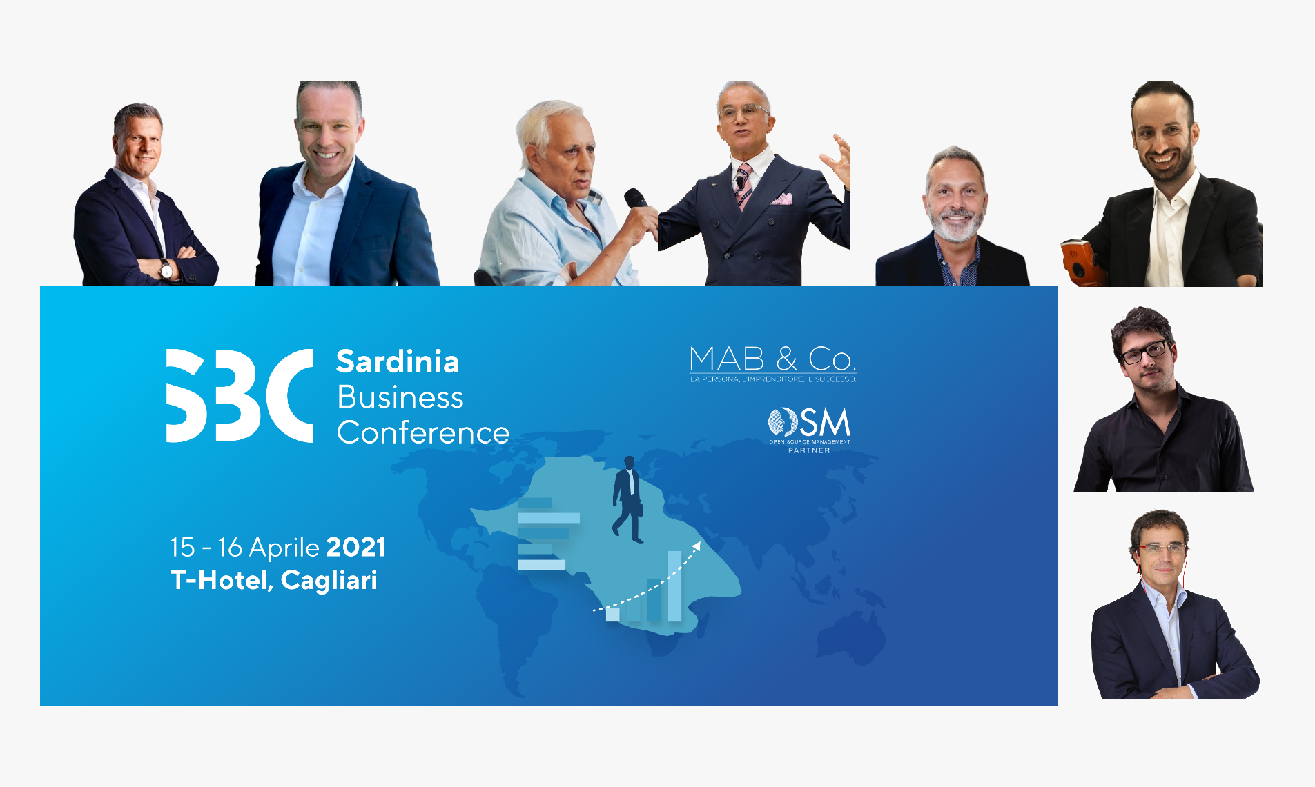sardinia-business-conference