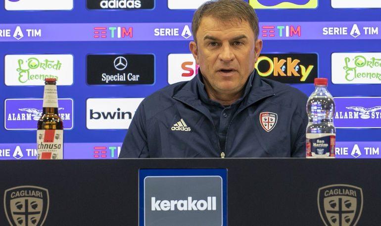 """Il Torino strappa un punto alla Juve: 2 pari nel derby della Mole. Il Cagliari """"vede"""" sempre più la serie B"""