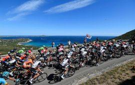 giro-d-italia-2017-sardegna-bicicletta-bici