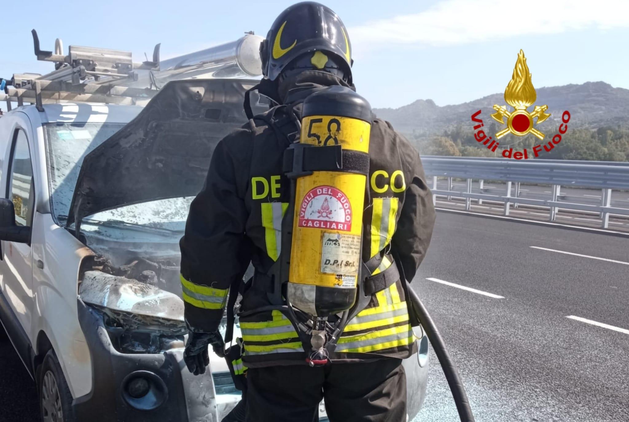 incendio-auto-195 (1)