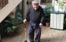 nonno-giovanni-100-anni-villacidro