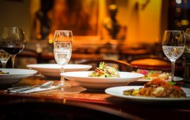ristorante-pranzo-cena
