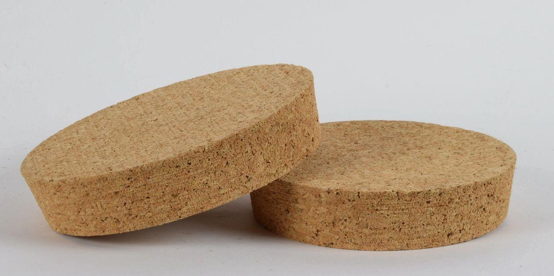 vero-sughero-riciclato-calangianus (1)