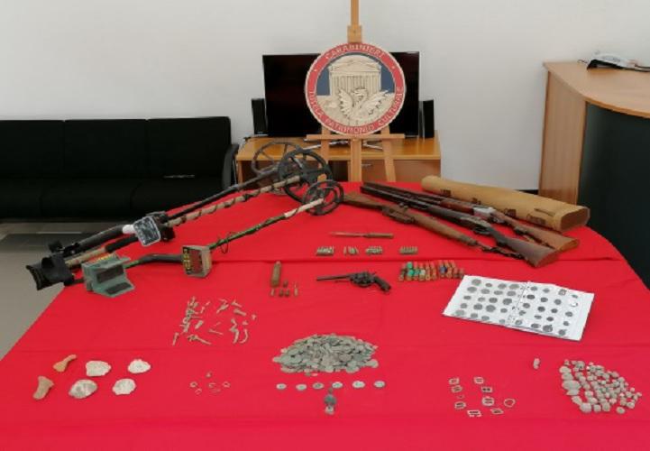 beni-culturali-carabinieri-nucleo-patrimonio-tutela