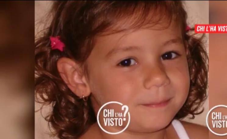 Denise Pipitone, riaperte le indagini dopo le dichiarazioni dell'ex pm Angioni