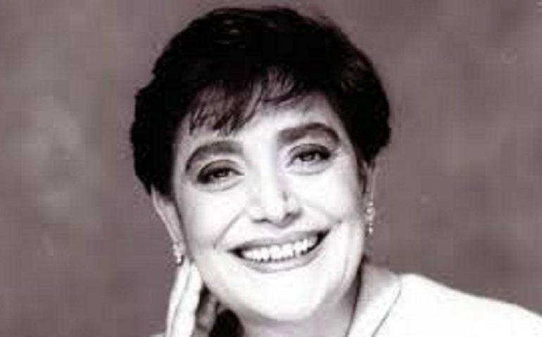 Accadde oggi: il 12 maggio 1995 moriva Mia Martini
