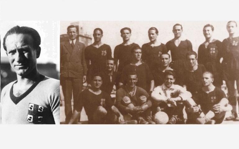 Accadde oggi: 4 maggio 1949, la tragedia di Superga. Tra le vittime anche l'ex allenatore del Cagliari Ernő Erbstein