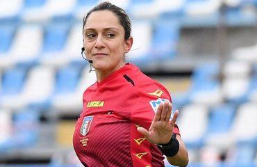 maria-marotta-primo-arbitro-serie-b