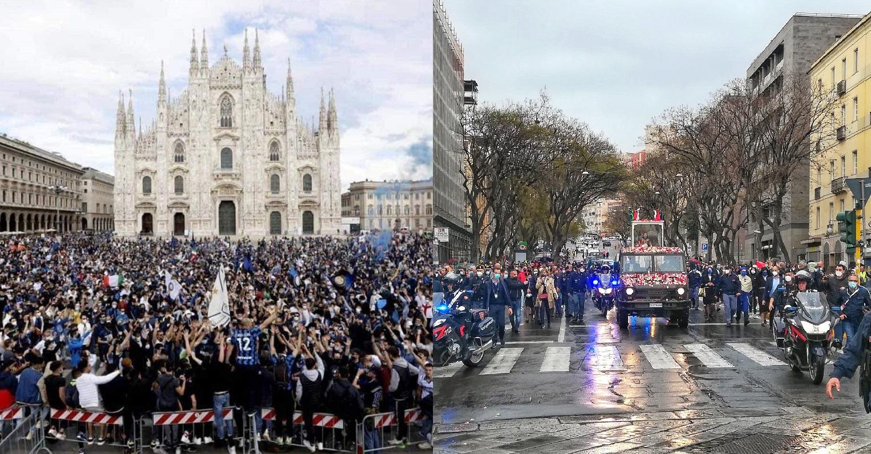 piazza-duomo-sant-efisio