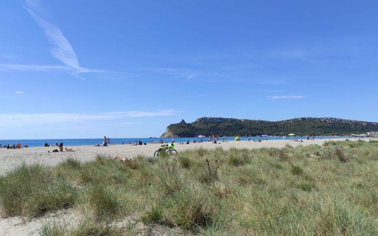 Sardegna ufficialmente in zona gialla: ecco tutte le riaperture tra voglia di normalità e libertà