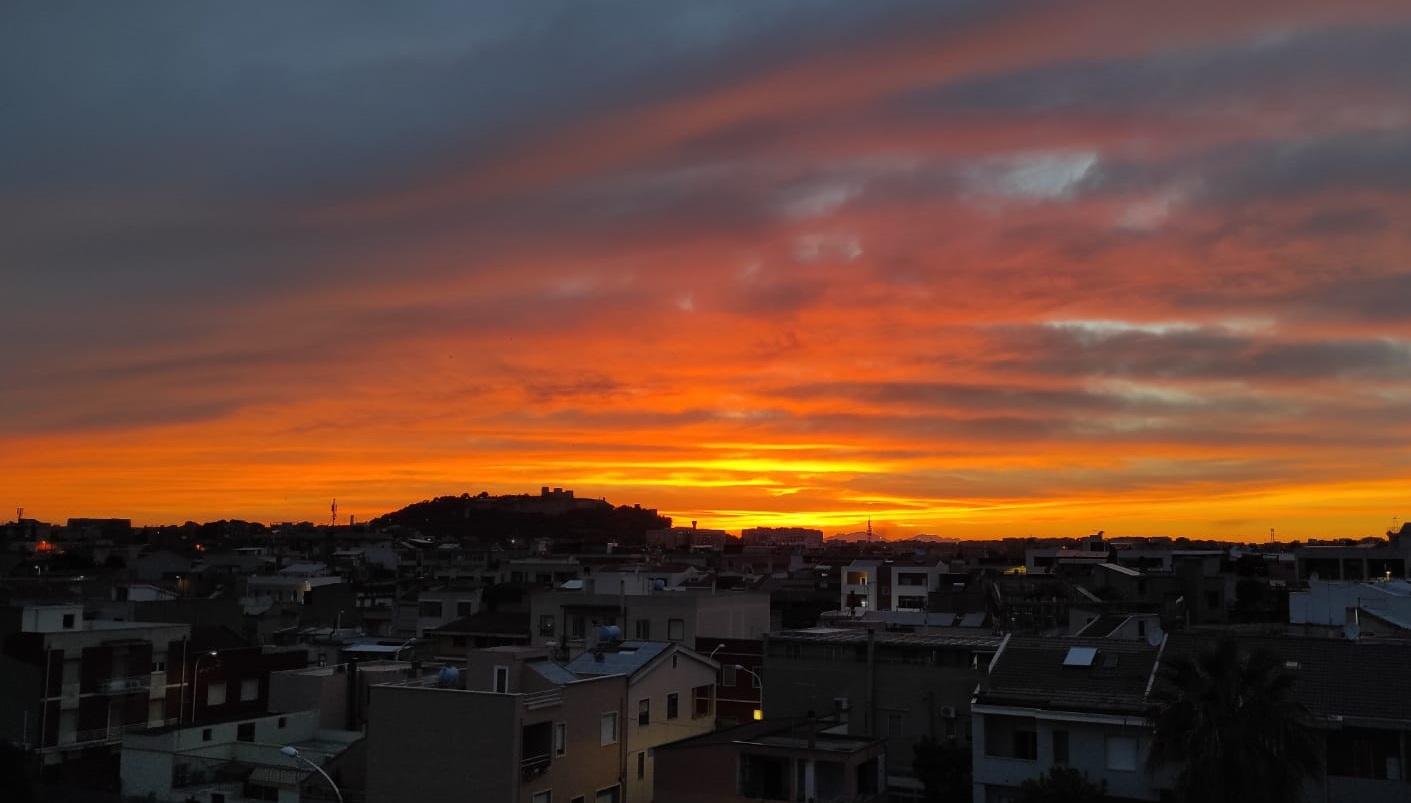 tramonto-cagliari-pirri