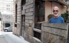 bar-gianni-il-bello-via-lamarmora