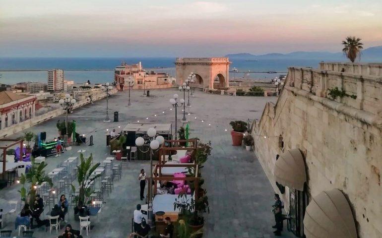 A Cagliari un inizio di giugno all'insegna della cultura e dello spettacolo: ecco tutti gli eventi del weekend in città
