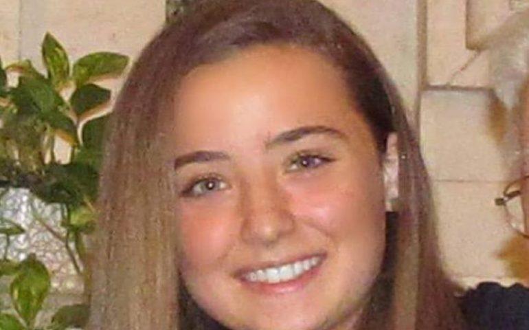 Camilla, tra le lacrime e il dolore il grande gesto di generosità: la famiglia acconsente alla donazione degli organi