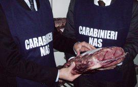 carabinieri-nas-ristorante-cagliari