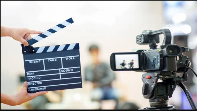 """Casting per il film """"Bentu"""" di Salvatore Mereu: ecco come partecipare"""