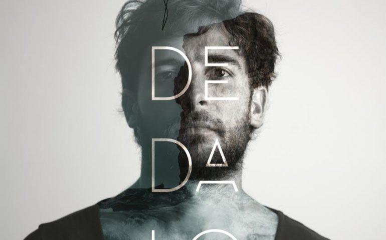 """Esce oggi """"I'm Fine"""", l'EP dell'artista sardo Dedalo, un progetto musicale destinato a varcare i confini dell'Isola"""