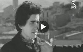 donne-sarde-anni-60