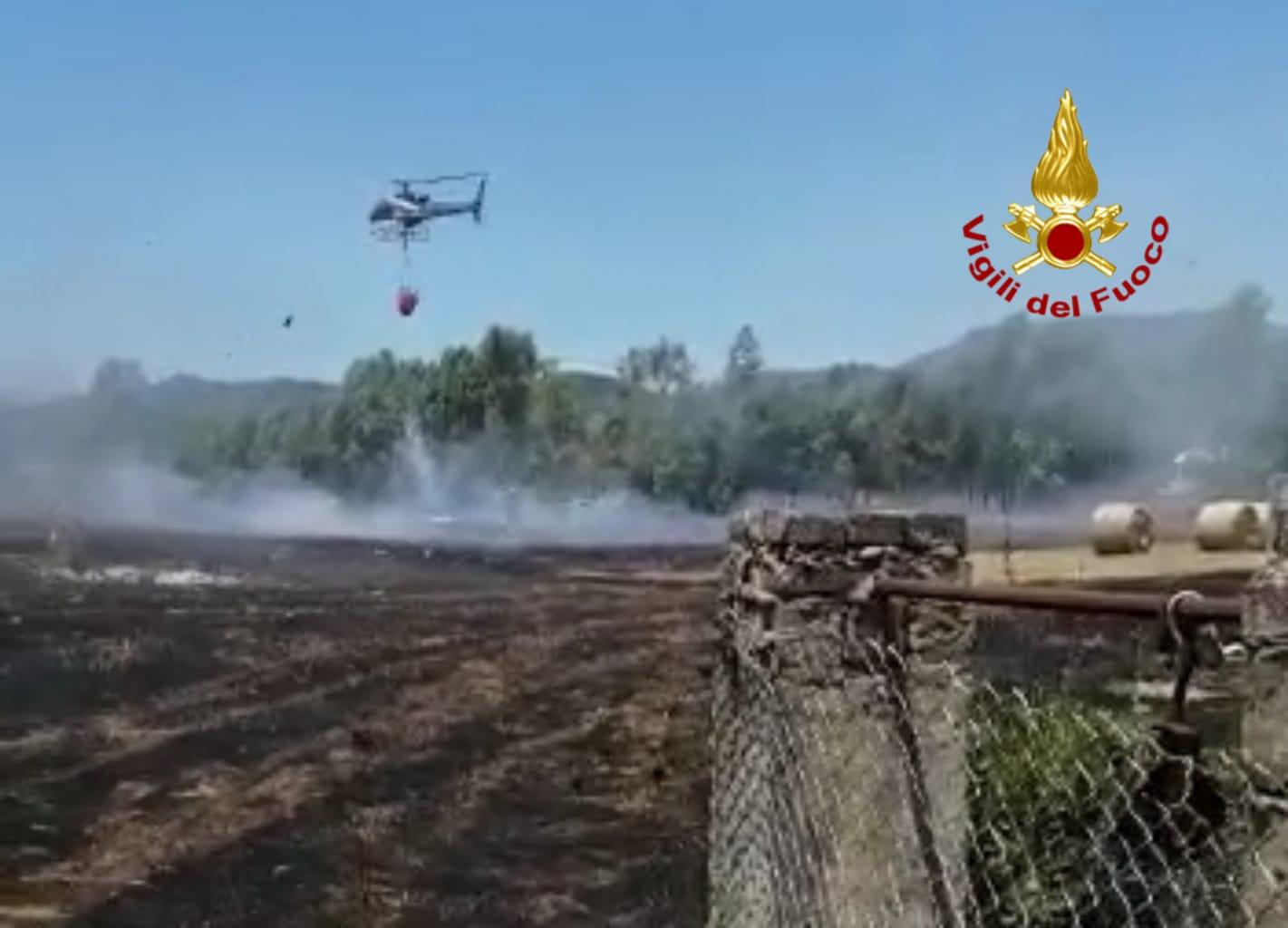 incendi-cagliari-provincia-domenica-13-giugno (3)