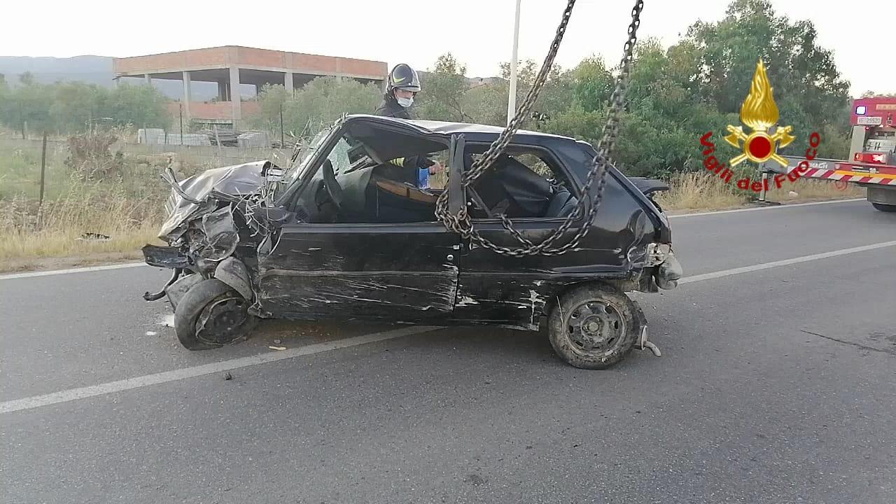 incidente-via-dell-autonomia-quartu-flumini (5)