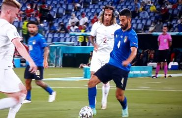 italia-svizzera-euro-2020