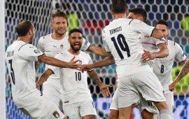 italia-turchia-euro-2020