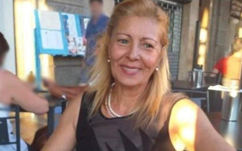 Donna sarda scomparsa da più di un mese: la Procura indaga per omicidio