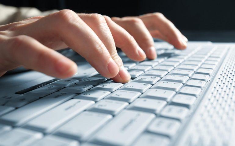 LAVORO. Vistanet Technology cerca un programmatore web da inserire in squadra: come candidarsi