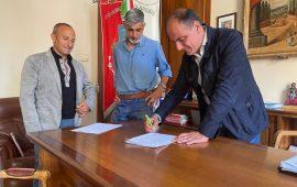 Selargius, Sandro Porqueddu è il nuovo vice sindaco dopo le dimissioni di Gabriella Mameli