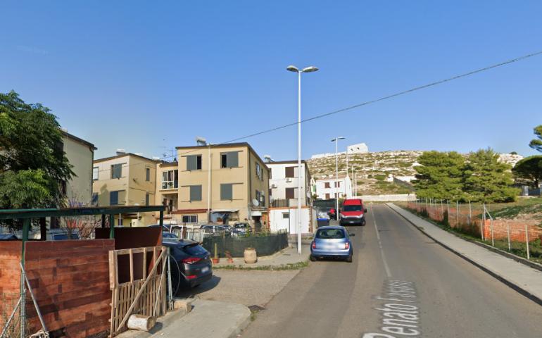 Arrestato pusher 25enne: in casa aveva oltre 8mila euro in contanti, marijuana e cocaina