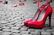 """""""Reddito di Libertà"""" per donne vittime di violenza: approvato da Unione comuni Ogliastra"""