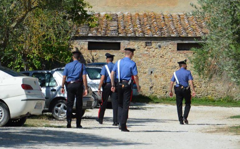 Cagliari, banda di ragazzi rapinava e vessava altri giovani: incastrati dalle telecamere