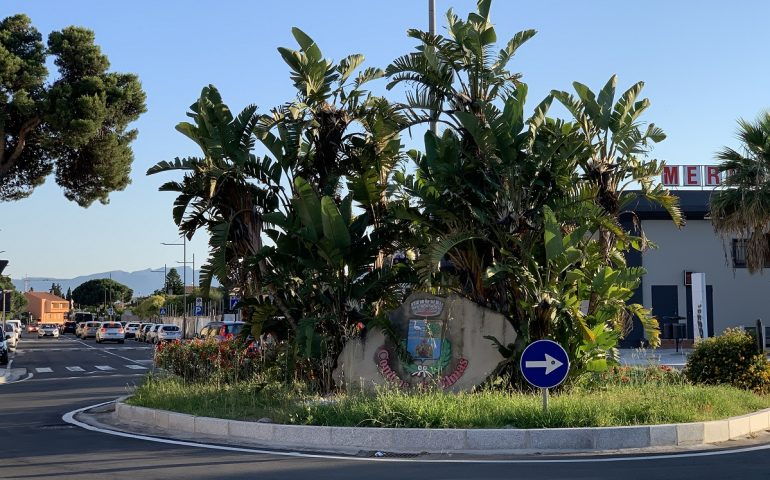 """Elmas: """"Dubbi su rinnovo appalto igiene urbana e su gestione dei rifiuti in periodo covid"""""""
