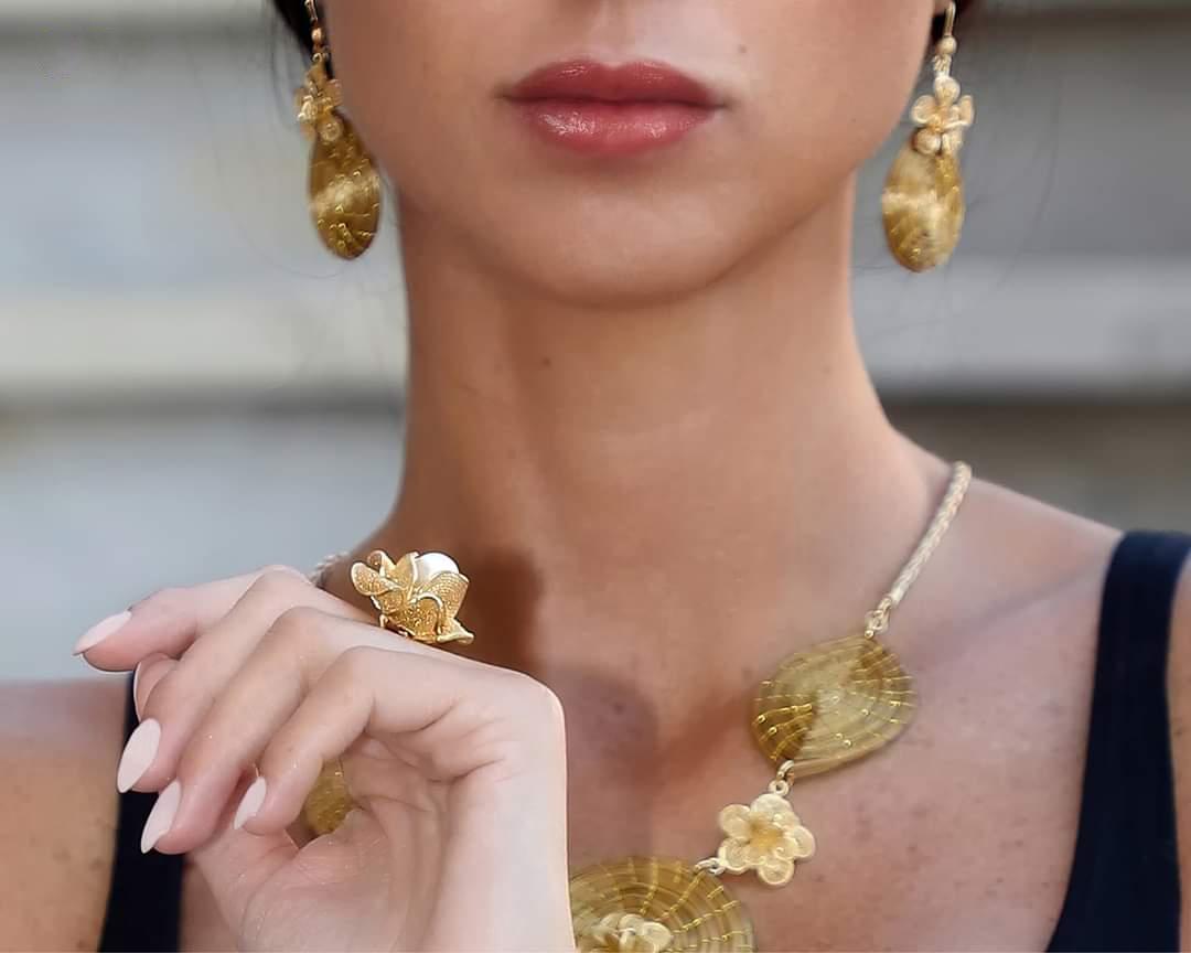 gioielli-il-prezioso