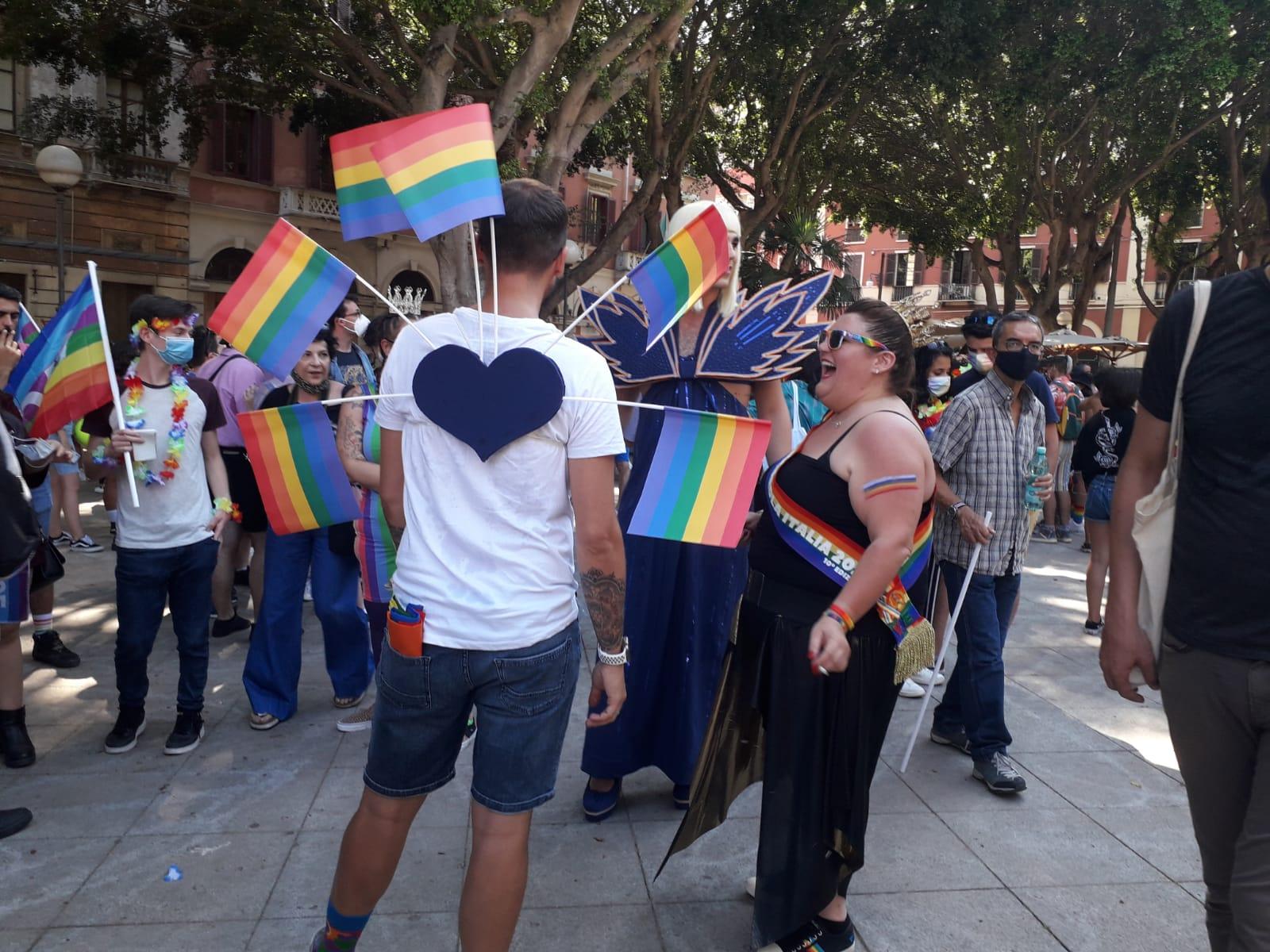 sardegna-pride-2021-foto-11