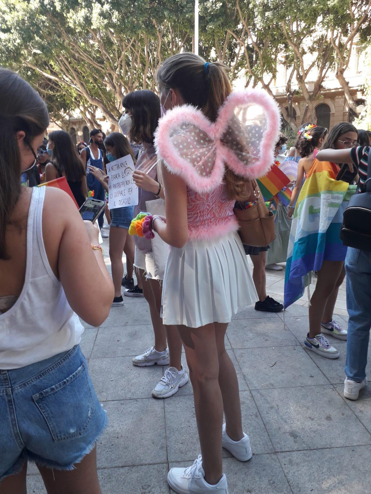 sardegna-pride-2021-foto-13