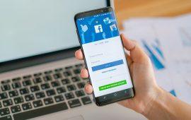 LAVORO Sai fare le sponsorizzate su Facebook? Vistanet Technologies sta cercando te!