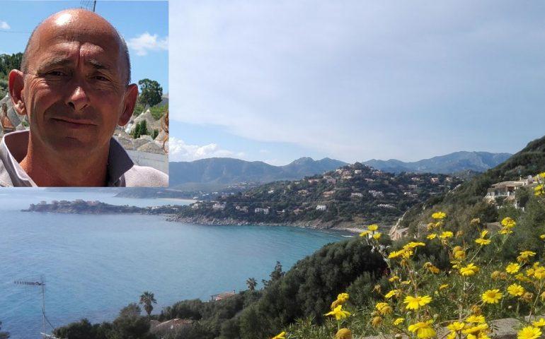 Dramma a Torre delle Stelle: sub di 54 anni muore durante un'immersione