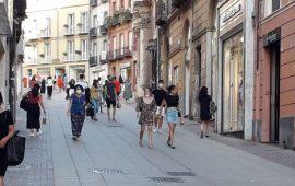 Covid-19 in Sardegna: nessuna vittima e 282 nuovi casi nelle ultime 24 ore