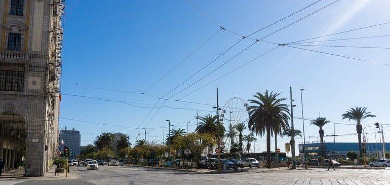 """All'architetto Stefano Boeri la progettazione della riqualificazione di piazza Matteotti e via Roma: """"Una città più bella e moderna"""""""
