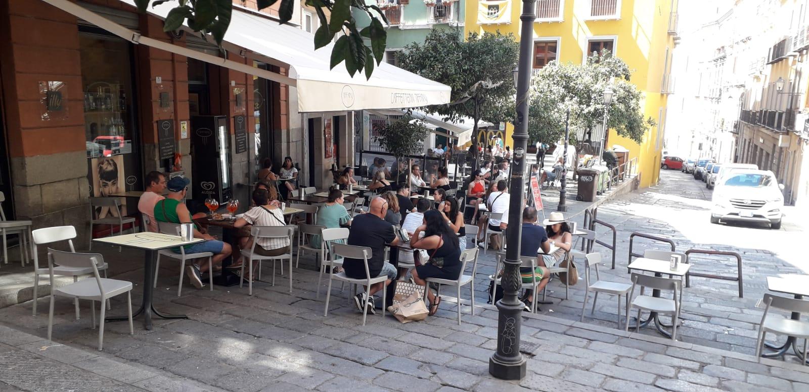Covid ai minimi termini in Sardegna: 9 nuovi contagi e nessuna vittima nelle ultime 24 ore